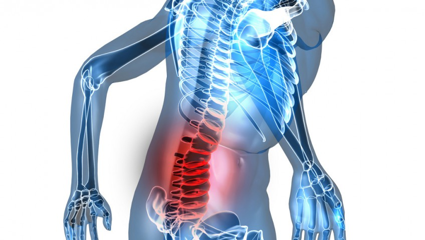 walking-and-lower-back-pain